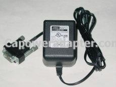 HP DESKJET 3055A ALL-IN-ONE PRINTER J611G Mains uk power adaptor module including uk cord