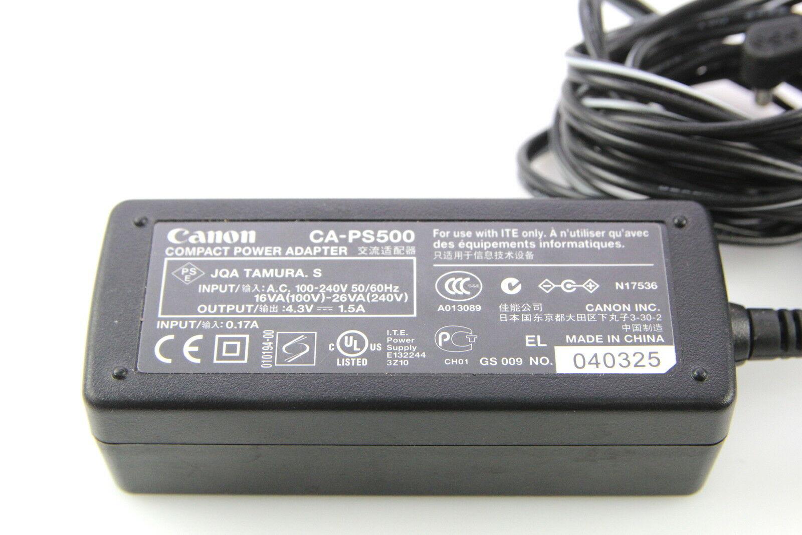Ladegerät für Philips PD7030//12 DVD-Player 9V Netzteil