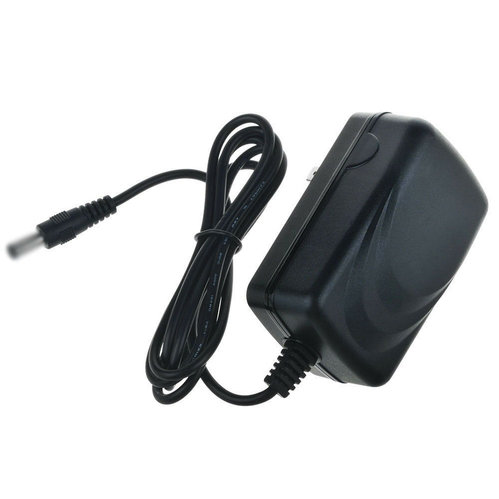 "5VDC//2.0A AC//DC Power Supply//Adapter for 2.5/"" External HDD"